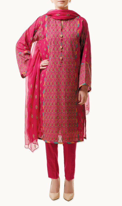 Bareeze-summer-Swiss-lawn-collection-2015 (3)