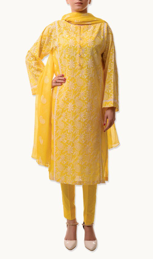 Bareeze-summer-Swiss-lawn-collection-2015 (8)