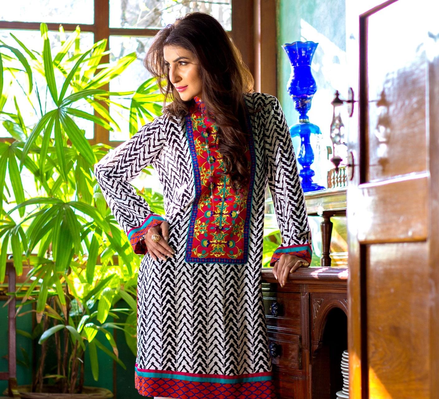 Deepak-Perwani-Summer-Collection-2015 (17)