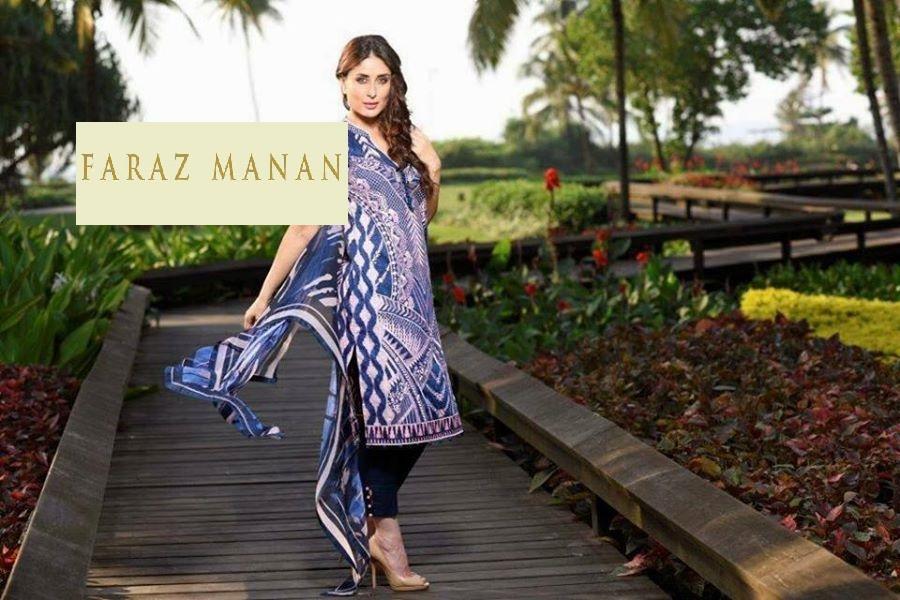 Faraz-Manan-summer-lawn-collection-2015-2016 (47)