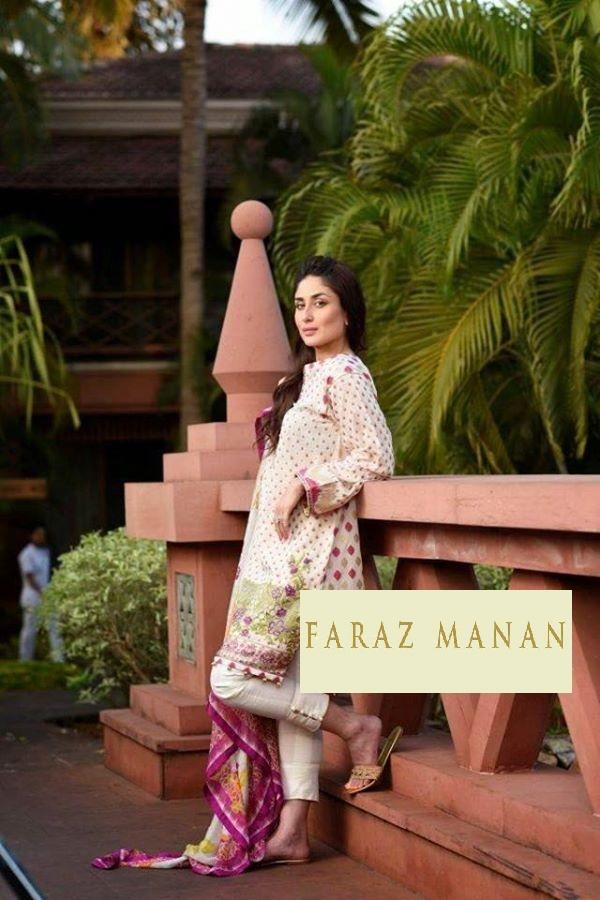 Faraz-Manan-summer-lawn-collection-2015-2016 (54)