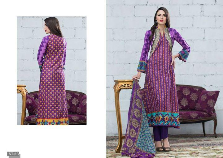 Feminine-Spring-Summer-Lawn-Collection-2015-by-shariq-textiles (11)
