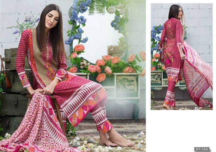Feminine-Spring-Summer-Lawn-Collection-2015-by-shariq-textiles (12)