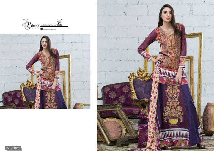 Feminine-Spring-Summer-Lawn-Collection-2015-by-shariq-textiles (13)