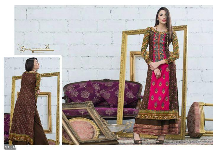 Feminine-Spring-Summer-Lawn-Collection-2015-by-shariq-textiles (15)
