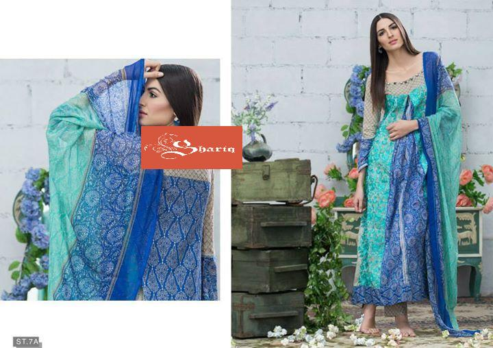 Feminine-Spring-Summer-Lawn-Collection-2015-by-shariq-textiles (16)
