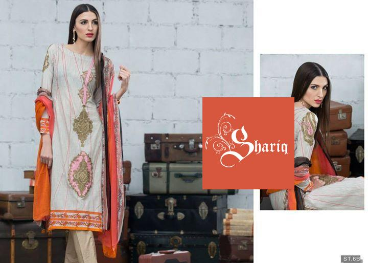 Feminine-Spring-Summer-Lawn-Collection-2015-by-shariq-textiles (18)