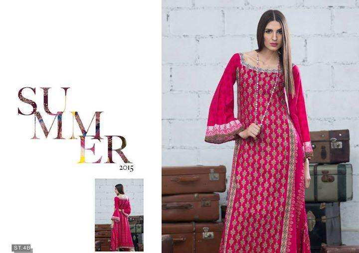 Feminine-Spring-Summer-Lawn-Collection-2015-by-shariq-textiles (19)