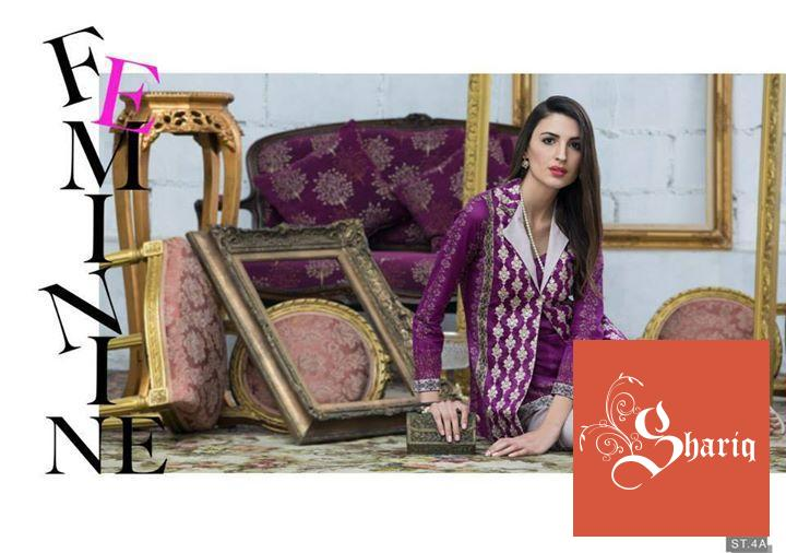 Feminine-Spring-Summer-Lawn-Collection-2015-by-shariq-textiles (2)