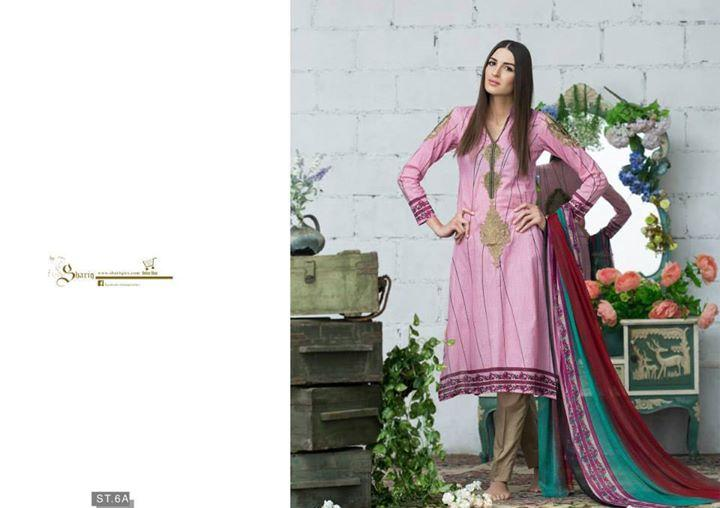 Feminine-Spring-Summer-Lawn-Collection-2015-by-shariq-textiles (8)