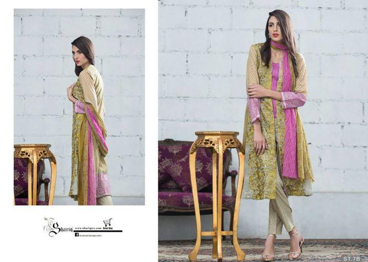 Feminine-Spring-Summer-Lawn-Collection-2015-by-shariq-textiles