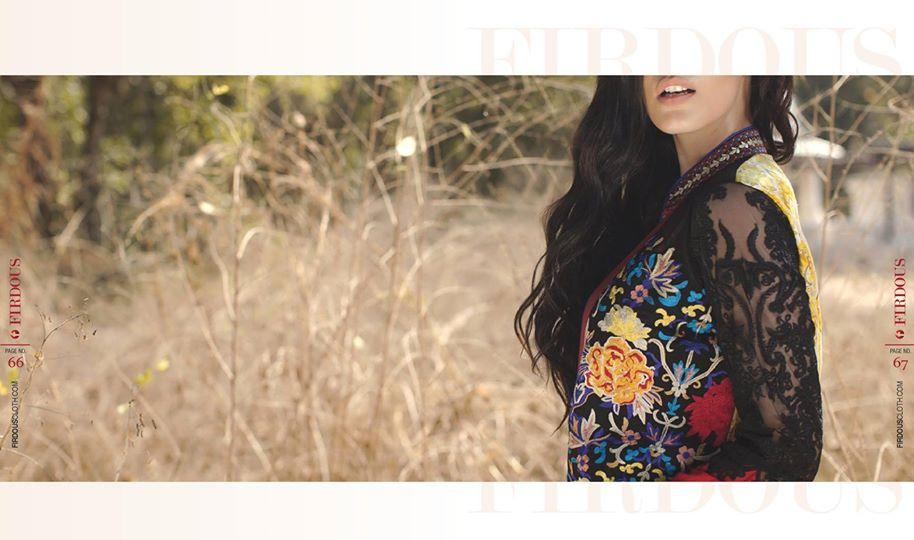 Firdous-carnival-spring-summer-collection-2015 (11)