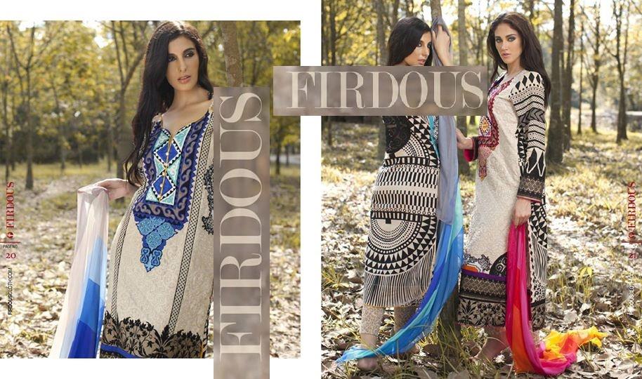 Firdous-carnival-spring-summer-collection-2015 (2)