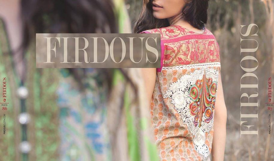 Firdous-carnival-spring-summer-collection-2015 (5)