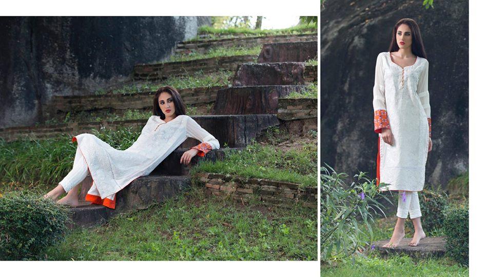 Firdous-carnival-summer-kurti-collection (12)