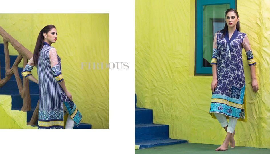 Firdous-carnival-summer-kurti-collection (5)