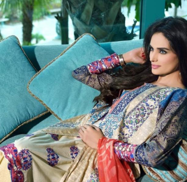 HSY-Spring-Summer-Collection-2015-by-ittehad (1)