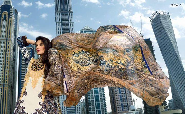 HSY-Spring-Summer-Collection-2015-by-ittehad (10)
