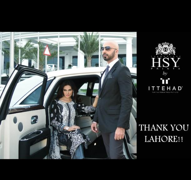 HSY-Spring-Summer-Collection-2015-by-ittehad (11)