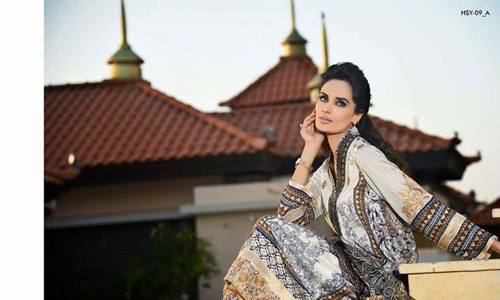 HSY-Spring-Summer-Collection-2015-by-ittehad (12)