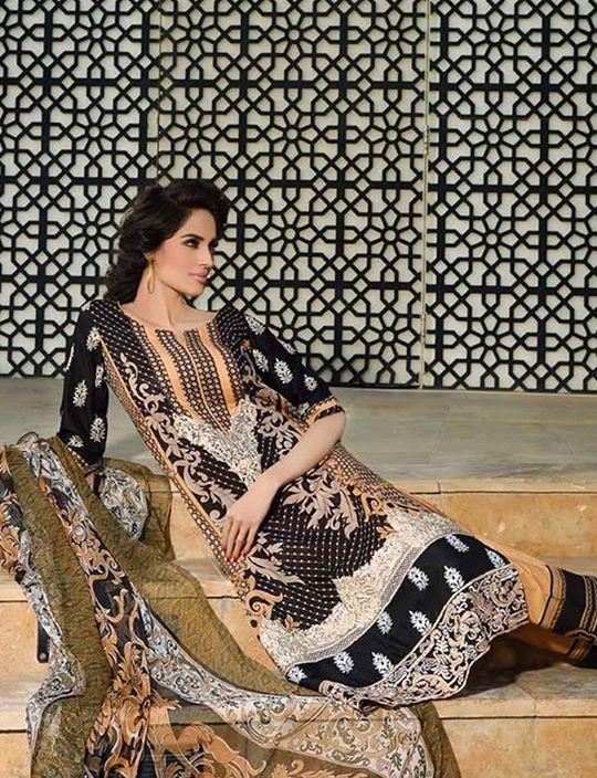 HSY-Spring-Summer-Collection-2015-by-ittehad (13)