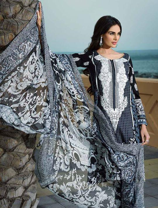 HSY-Spring-Summer-Collection-2015-by-ittehad (14)
