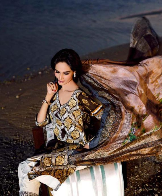 HSY-Spring-Summer-Collection-2015-by-ittehad (18)