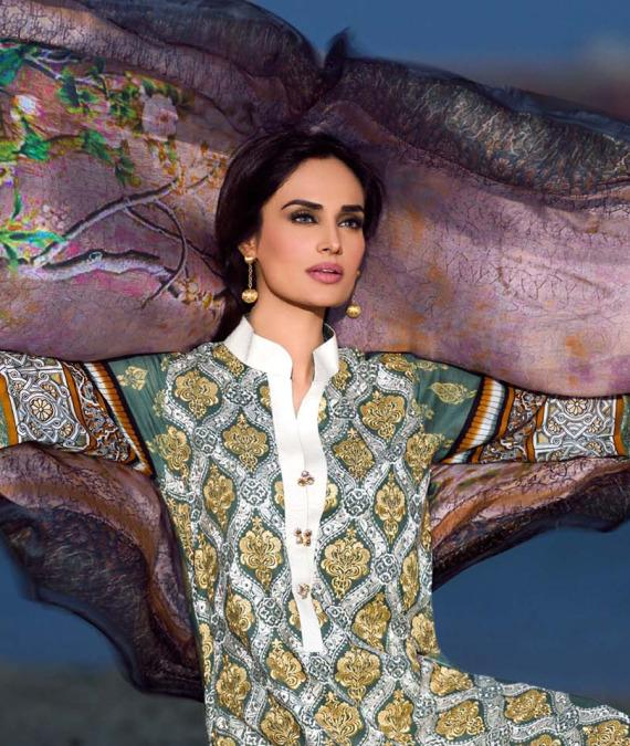 HSY-Spring-Summer-Collection-2015-by-ittehad (19)