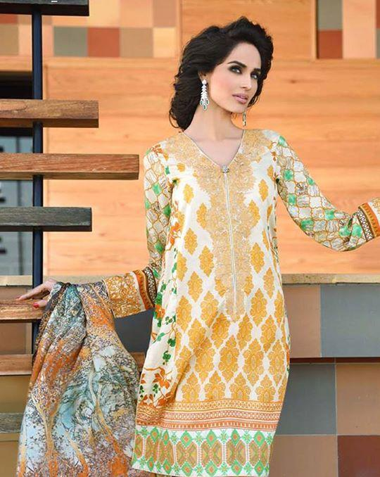 HSY-Spring-Summer-Collection-2015-by-ittehad (2)