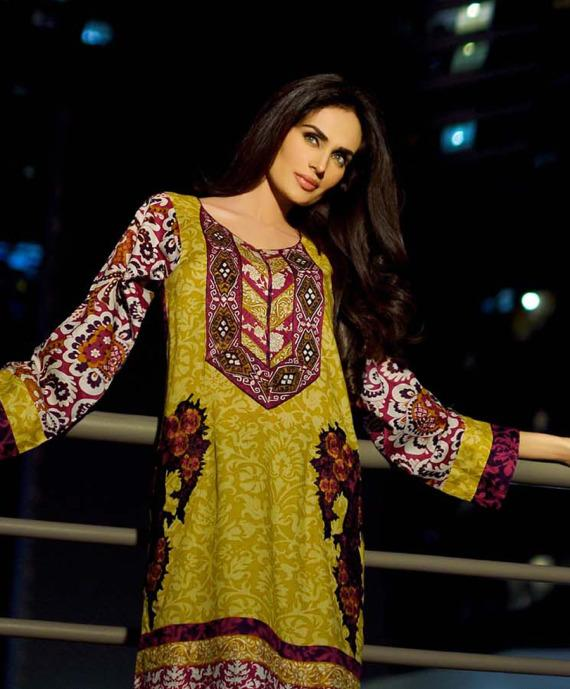 HSY-Spring-Summer-Collection-2015-by-ittehad (20)