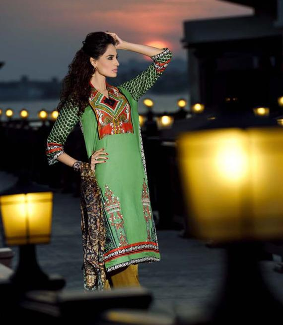 HSY-Spring-Summer-Collection-2015-by-ittehad (21)