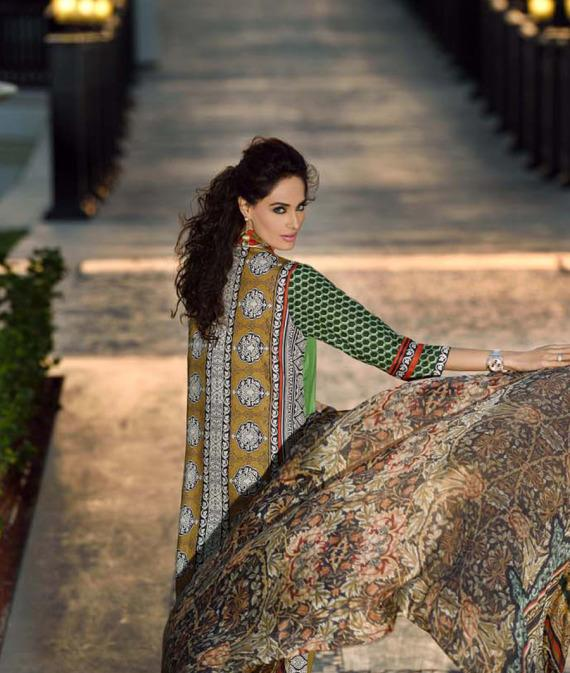 HSY-Spring-Summer-Collection-2015-by-ittehad (22)