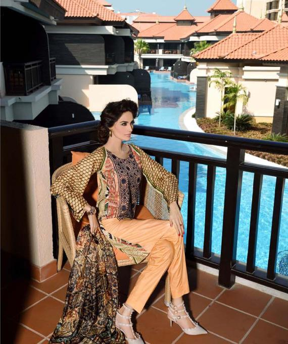 HSY-Spring-Summer-Collection-2015-by-ittehad (23)