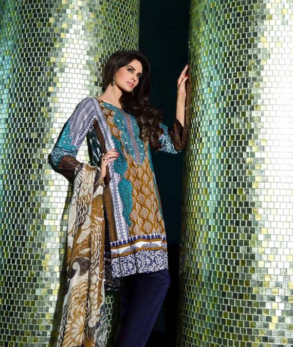 HSY-Spring-Summer-Collection-2015-by-ittehad (26)