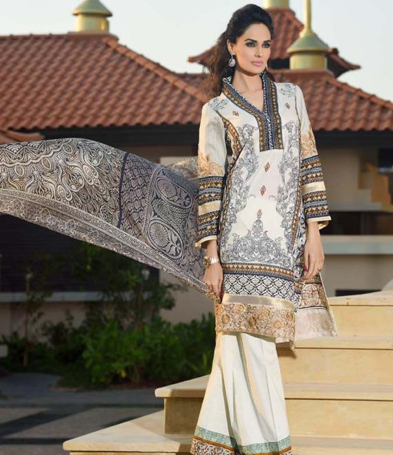 HSY-Spring-Summer-Collection-2015-by-ittehad (27)