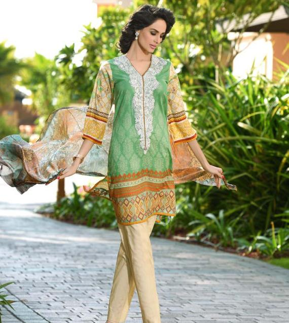 HSY-Spring-Summer-Collection-2015-by-ittehad (29)