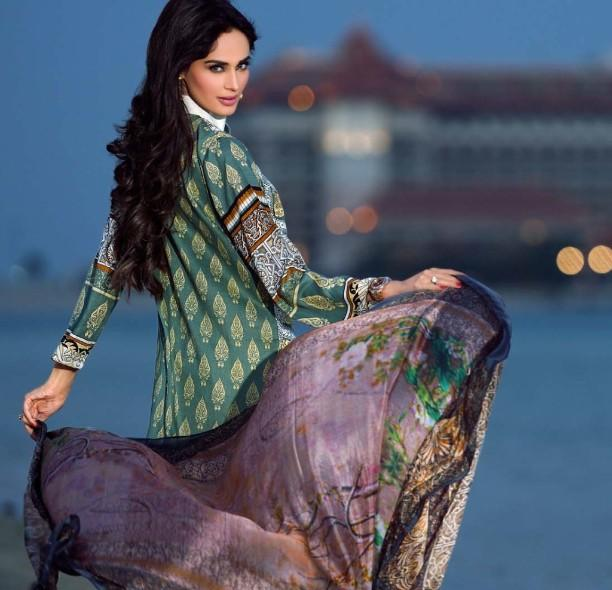 HSY-Spring-Summer-Collection-2015-by-ittehad (3)