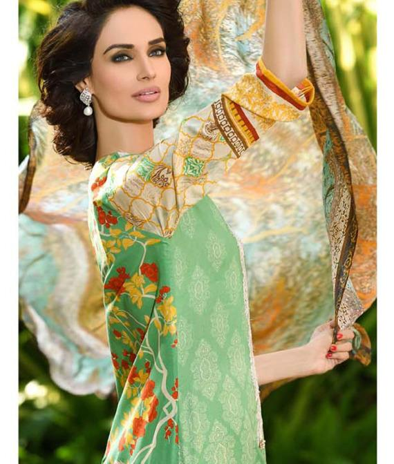 HSY-Spring-Summer-Collection-2015-by-ittehad (30)