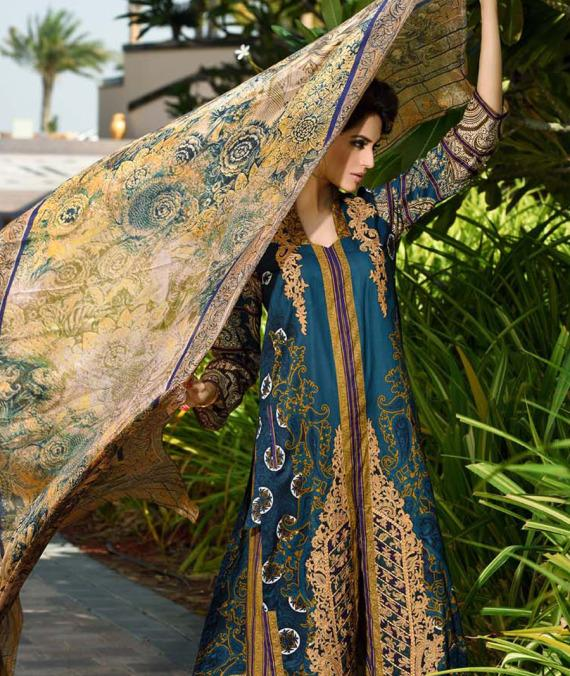 HSY-Spring-Summer-Collection-2015-by-ittehad (31)