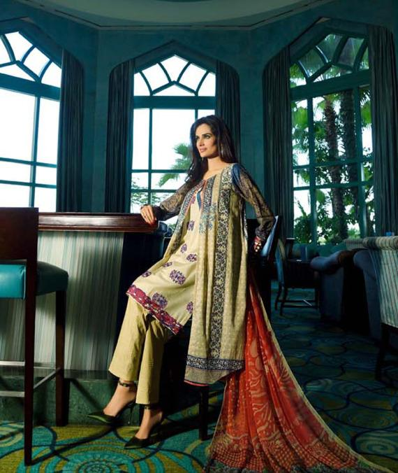 HSY-Spring-Summer-Collection-2015-by-ittehad (32)