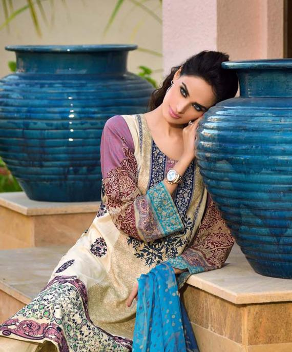 HSY-Spring-Summer-Collection-2015-by-ittehad (33)