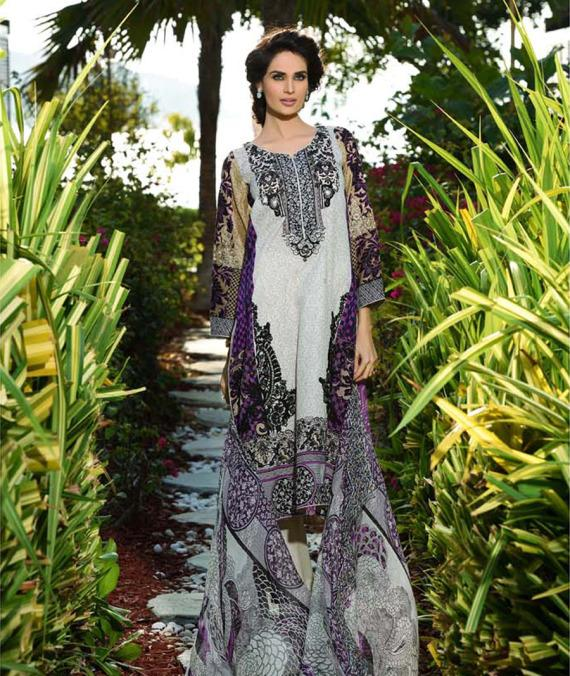 HSY-Spring-Summer-Collection-2015-by-ittehad (34)