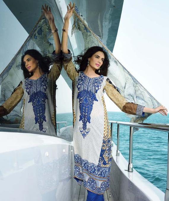 HSY-Spring-Summer-Collection-2015-by-ittehad (35)