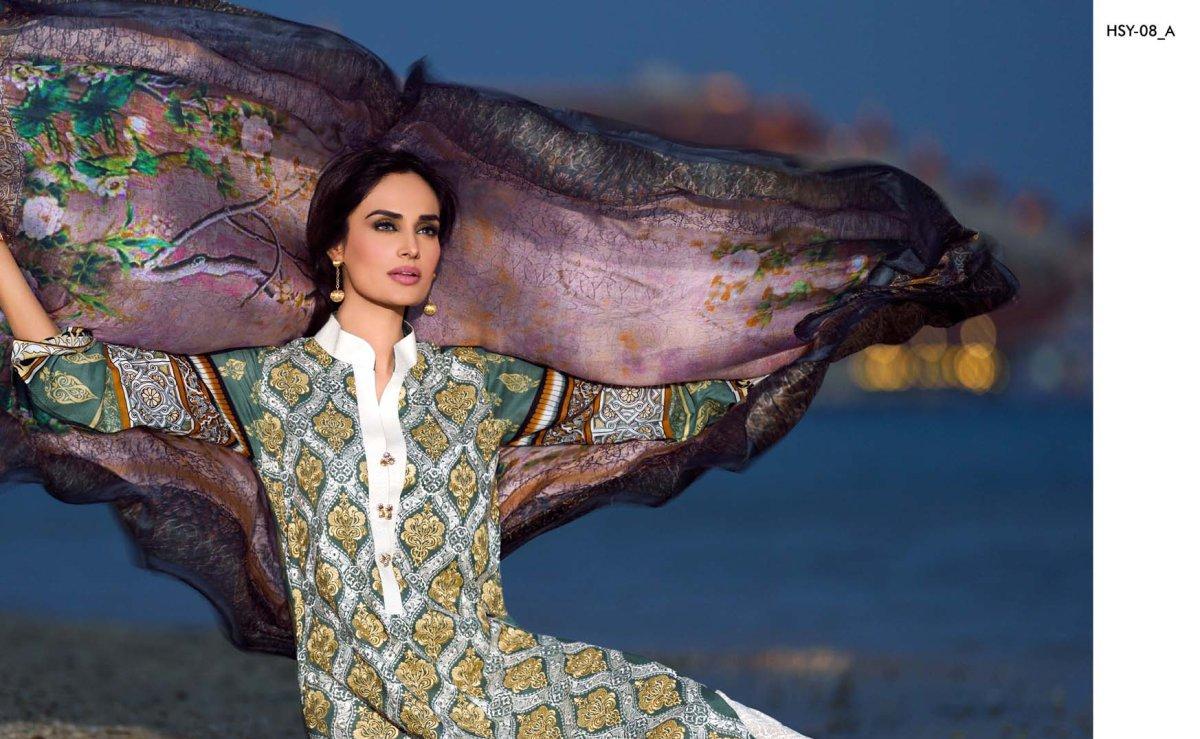 HSY-Spring-Summer-Collection-2015-by-ittehad (36)