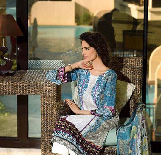 HSY-Spring-Summer-Collection-2015-by-ittehad (5)