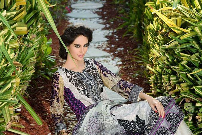HSY-Spring-Summer-Collection-2015-by-ittehad (6)
