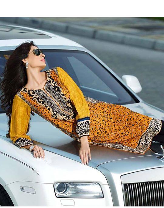 HSY-Spring-Summer-Collection-2015-by-ittehad
