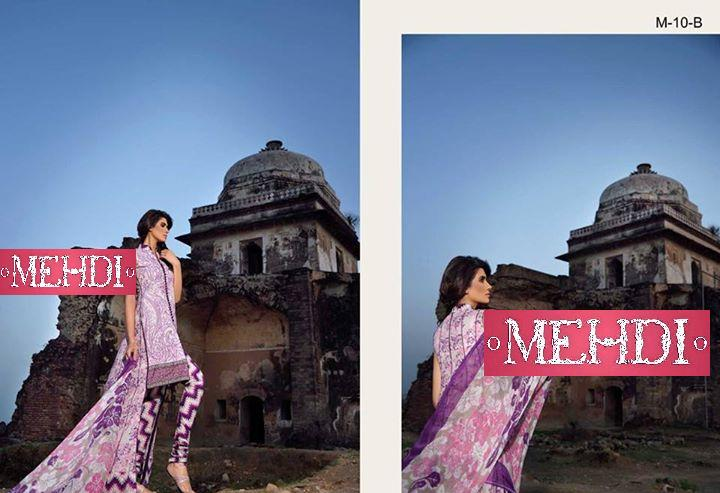 Mehdi-spring-summer-lawn-collection-2015 (25)