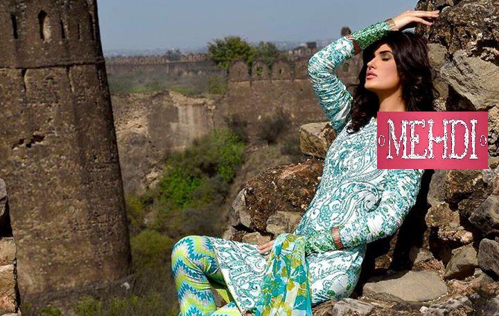 Mehdi-spring-summer-lawn-collection-2015 (26)
