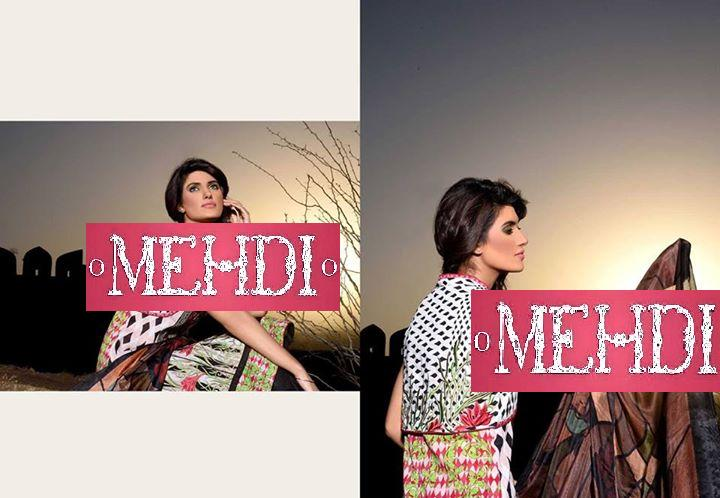 Mehdi-spring-summer-lawn-collection-2015 (30)